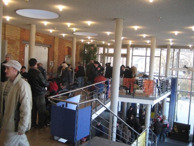 AM-Foyer oben 1