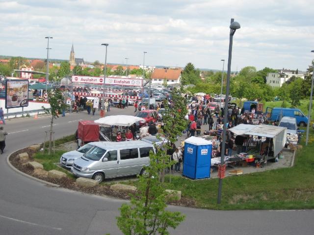 BRK-Mai 2010- 1
